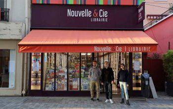 4561 - ExterieurEquipe - Nouvelles&cie_07