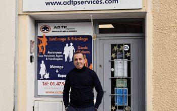 ADTP-Services_01