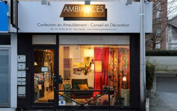 AMBIANCE INTERIEUR_01