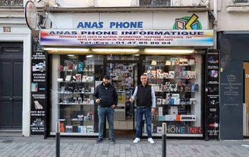 ANAS-PHONE-INFORMATIQUE_01