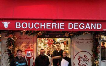 Boucherie-Degan_01