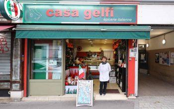 Casa Gelfi_01
