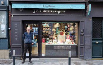 Jeff de Bruges_01