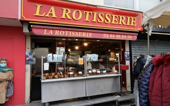 LA-ROTISSERIE_01