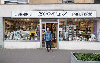 Librairie Book'in_01