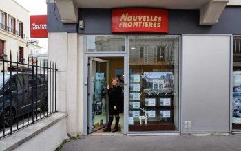 NOUVELLES-FRONTIERES_01